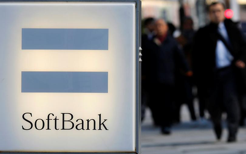 SoftBank calls for a Snapdeal-Flipkart combine