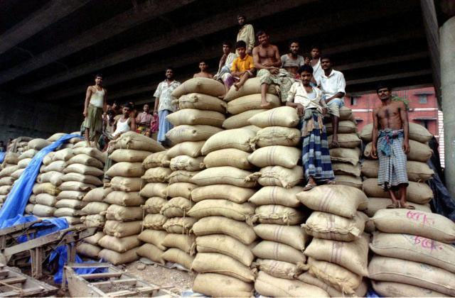 Impact investors ResponsAbility, Incofin bet $20 mn on agri-logistics firm Sohal Lal