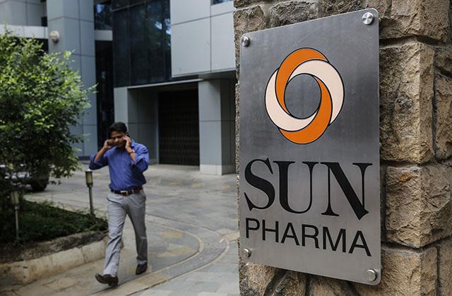 Sun Pharma's arm to acquire Canadian drug firm Thallion