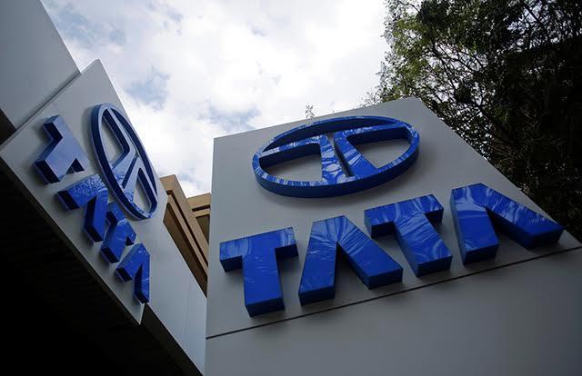 Tata Group hires Bank of America dealmaker Ankur Verma