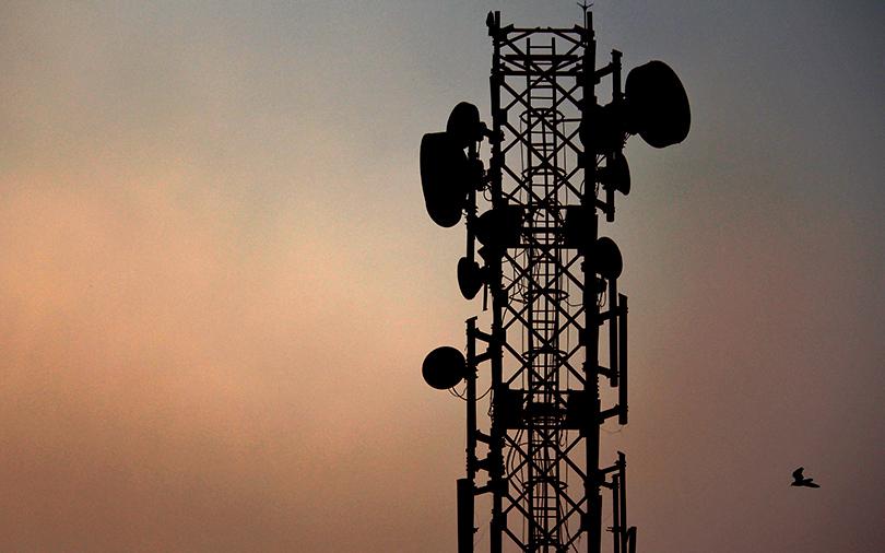 KKR, others eye Bharti, Indus towers; TPG looks to sell Vishal Mega Mart
