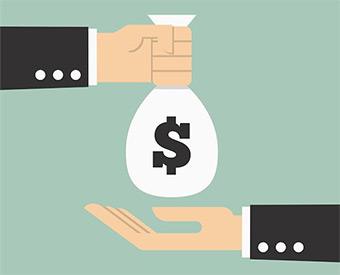 VC deals to rise but consumer Internet faces tough times in 2017: VCCircle survey