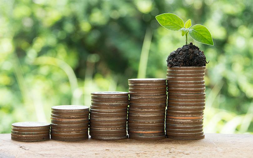 Offline store aggregator Jhakaas raises seed funding