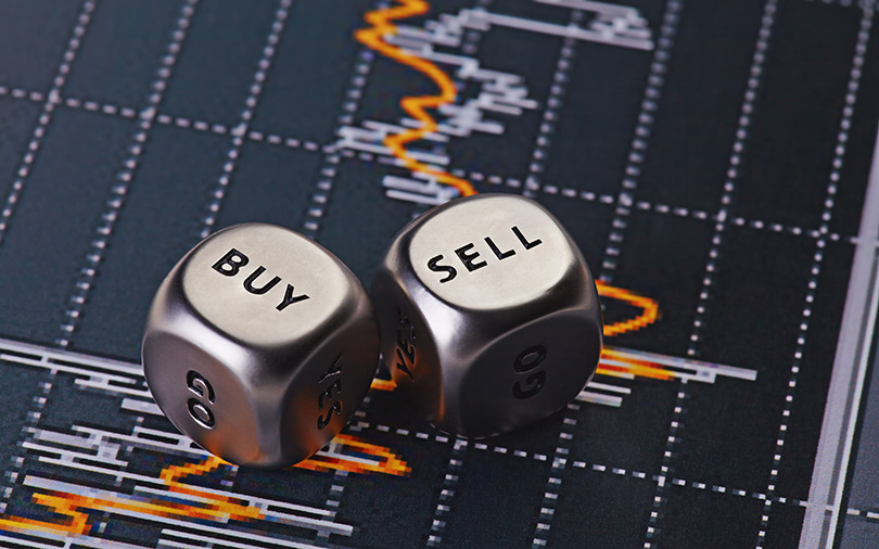 QInvest looks to sell Ambit stake