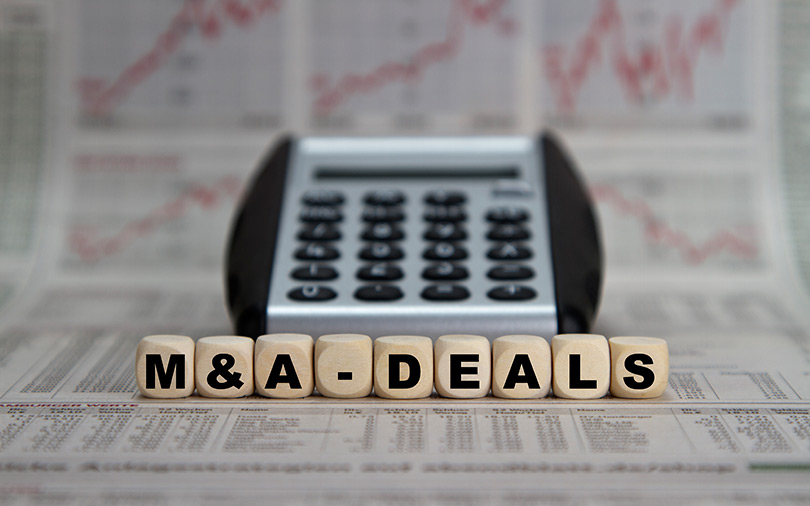 TeamLease to buy Evolve Technologies to enter telecom staffing biz