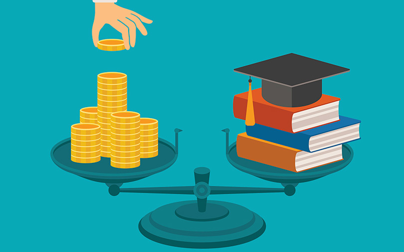 Ed-tech startup CollegeDekho raises $2 mn from existing investors