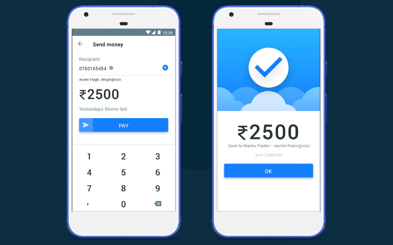 Does Truecaller have false hopes of making a dent in payments space?