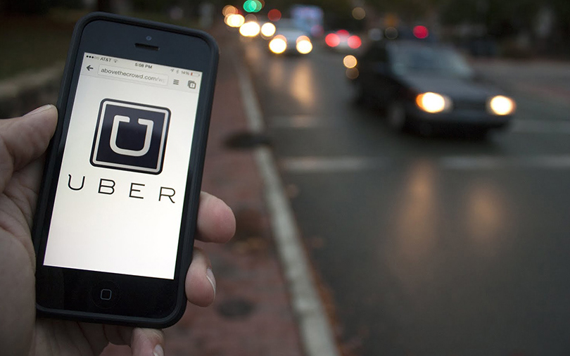 Bangalore India's most forgetful city, finds Uber index