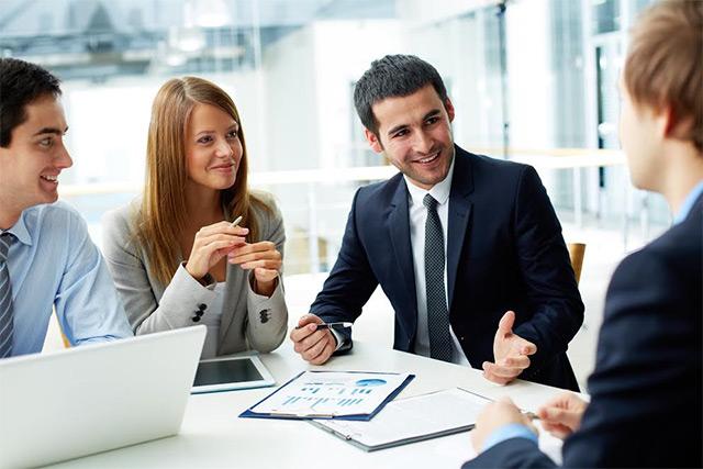 HR solutions platform Tydy raises $275K from angel investors