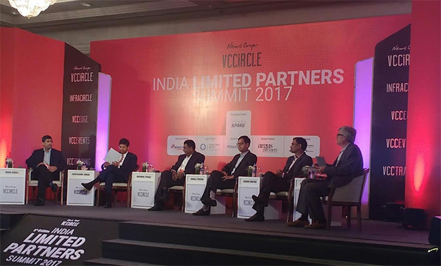 PE firms increasingly optimistic about exits in India: Panellists at VCCircle summit
