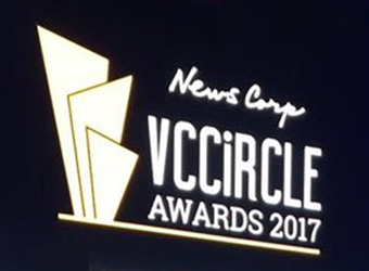 Practo is consumer internet company of the year: VCCircle Awards