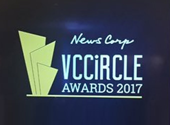 MakeMyTrip-SAIF Partners is exit of the year: VCCircle Awards