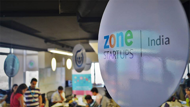 Zone Startups launches second cohort of accelerator programme