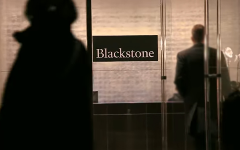 Why Blackstone may not be proud of exiting another legacy India portfolio firm