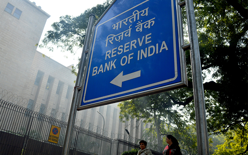 RBI proposes long-term finance banks to fund infrastructure projects