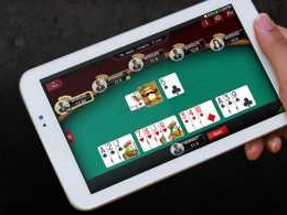 Gaming portal Ace2three.com raises $73.7 mn from Clairvest Group, others