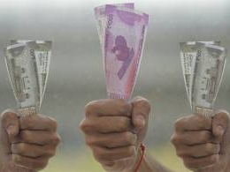 Indian central bank opens new money tap for local private equity funds