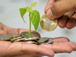 FreeCharge founders float venture fund, back ed-tech startup