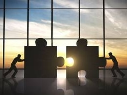 Shriram, IDFC extend exclusivity period on proposed merger