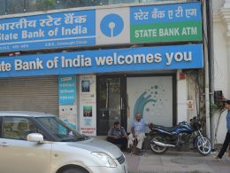 SBI launches digital lifestyle and banking services platform YONO