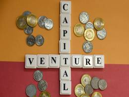 SRI Capital marks first close of debut India-US tech VC fund