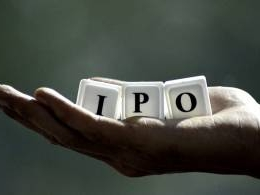 Capacit'e Infraprojects IPO subscribed 4.62 times on day 2