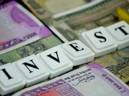 IFC to invest in Faering Capital's second fund
