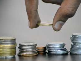 Everstone-backed S Chand raises $34 mn from anchor investors