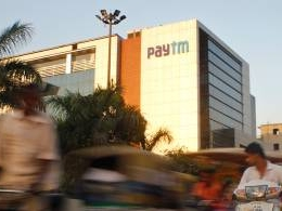 Paytm E-Commerce bets on O2O to win customers