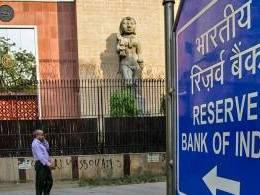 Here's why RBI wants to regulate online P2P lending