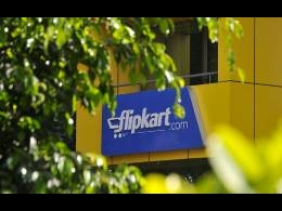 These marquee investors gave Flipkart a miss
