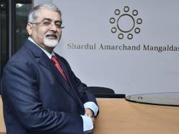 Shardul Amarchand Mangaldas becomes third Indian law firm with over 100 partners