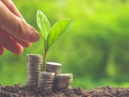 Flashback 2017: The year's most active seed investors