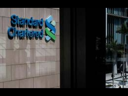 StanChart PE to acquire Naspers' stake in Travel Boutique Online