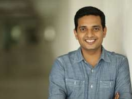 Ed-tech market far from saturation, says Zishaan Hayath of Toppr