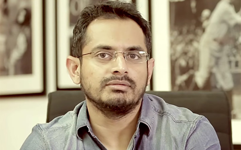 AI and personalisation to remain Myntra's core tech focus, says CTO Narayanan