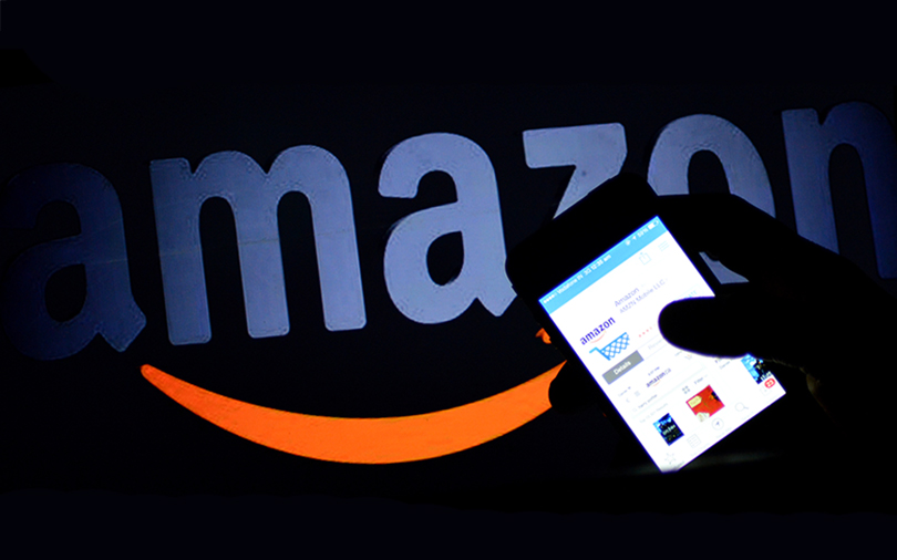 Amazon India launches online training programme for new sellers