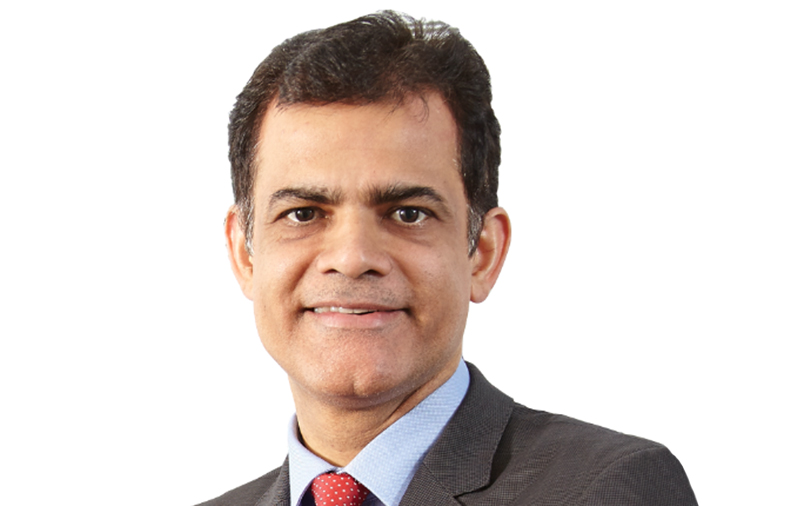 JLL sells India residential brokerage biz to former country head Anuj Puri