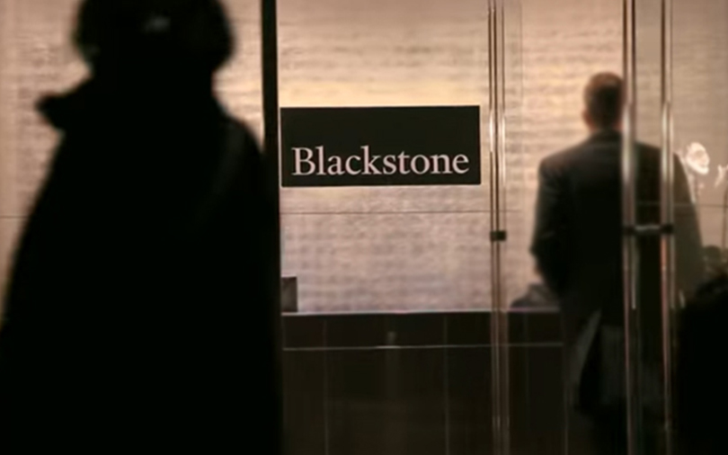 Blackstone takes deep haircut in another India portfolio exit move