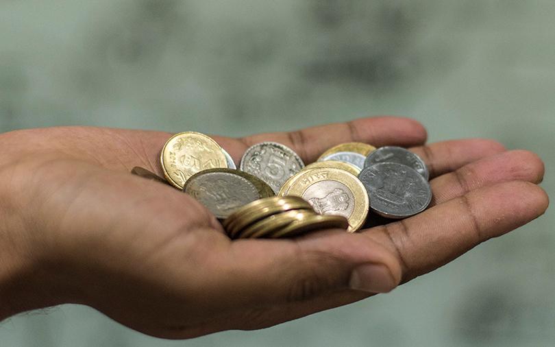 Lingerie e-tailer Clovia gets new investors in fresh funding round