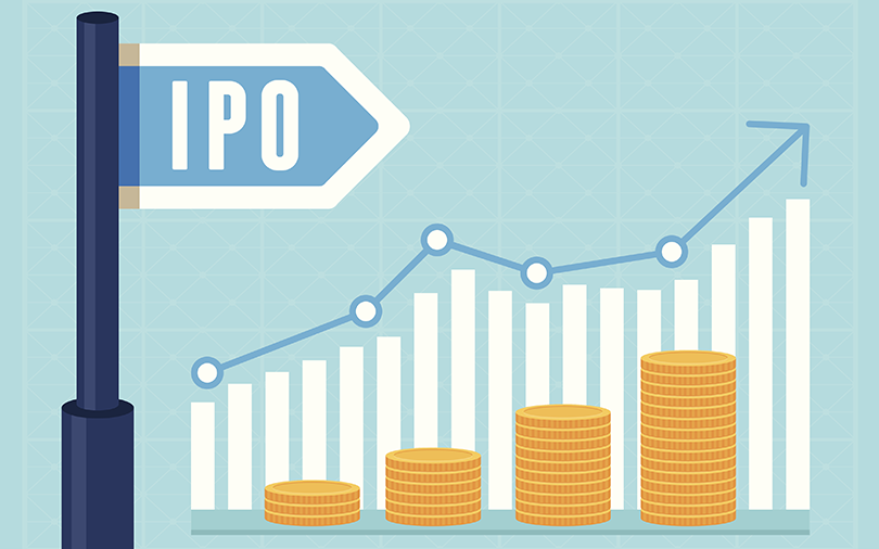 HG Infra Engineering's IPO covered 11% on first day