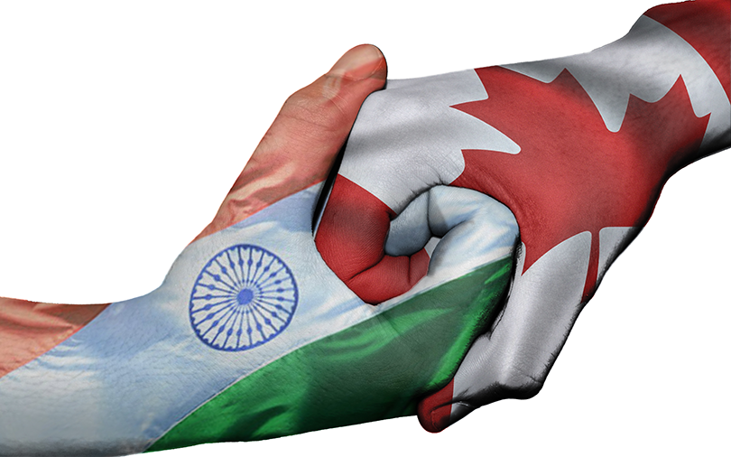 Canada's CPPIB hunts for deals in financial services, telecom in India