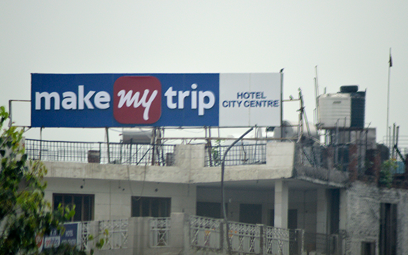 What MakeMyTrip's potential foray into budget hotels means for the segment