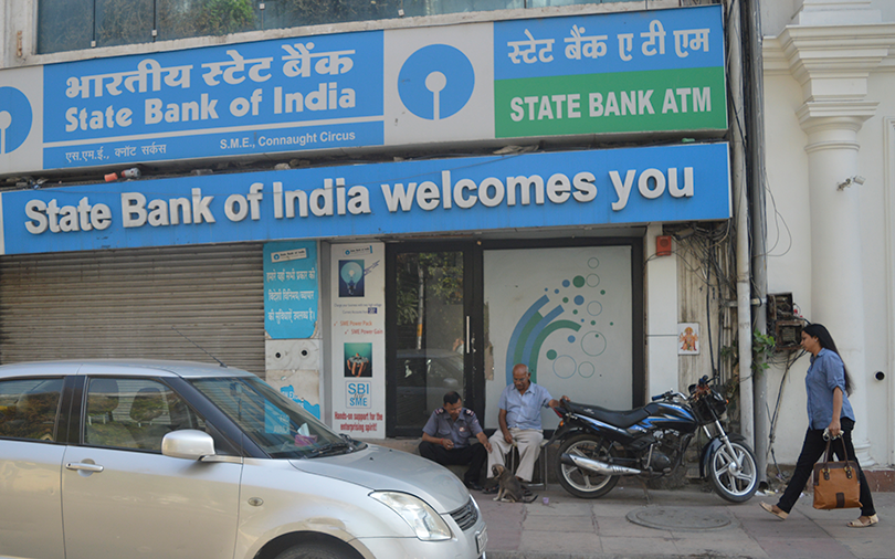 state bank of india ifsc code bihar munger