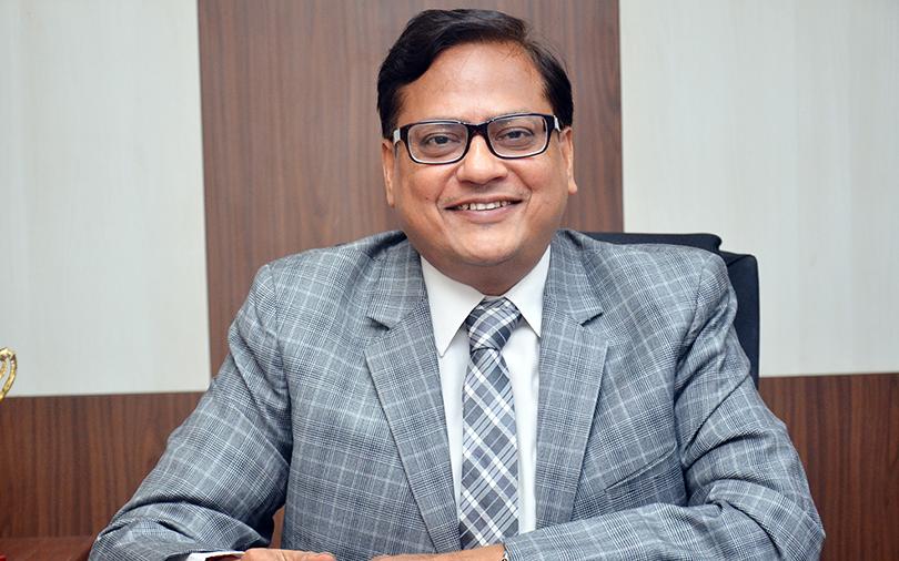 Top-tier biscuits maker Anmol mulls IPO