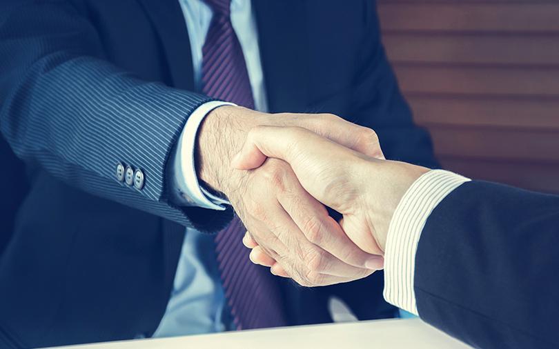Link Legal elevates Durgesh Singh, P Ravi Charan to partners