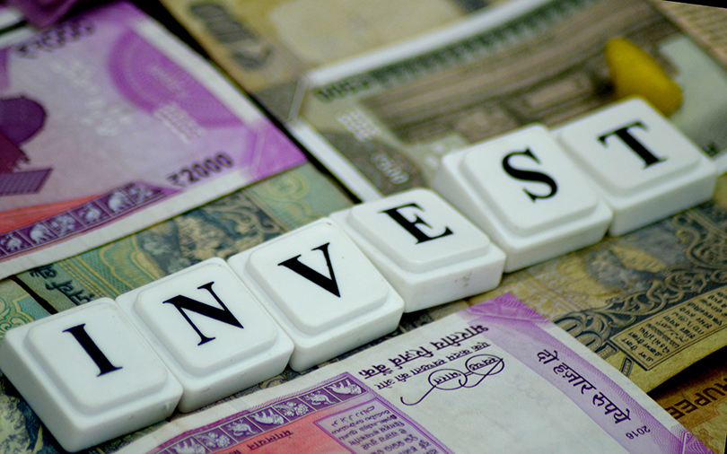 Sunil Munjal-led Hero Enterprise invests $15.4 mn in Aavishkaar's new fund