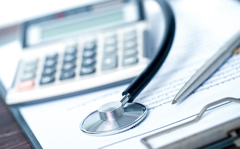 Paytm backs health-tech startup QorQL