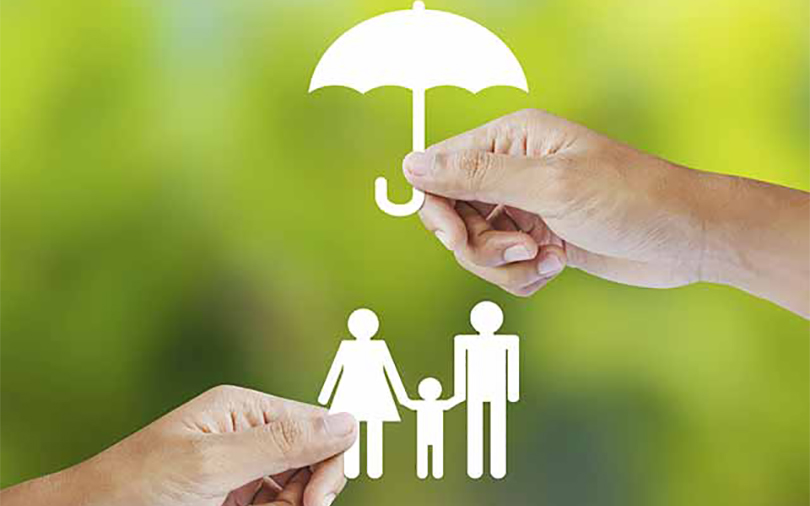 IFC to invest $10 mn in online insurance broker Coverfox