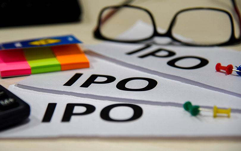 Bharat Serums plans IPO; govt seeks control of Unitech